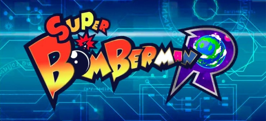 Games Super BomBerman